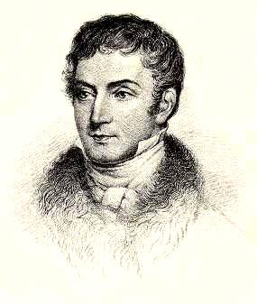 the cultural legacy of washington irving Washington irving today is primarily remembered for his short stories that took a humorous look at american history and culture his biography of george washington, by contrast, also demonstrated his keen ability for presenting history in a professional and engaging.